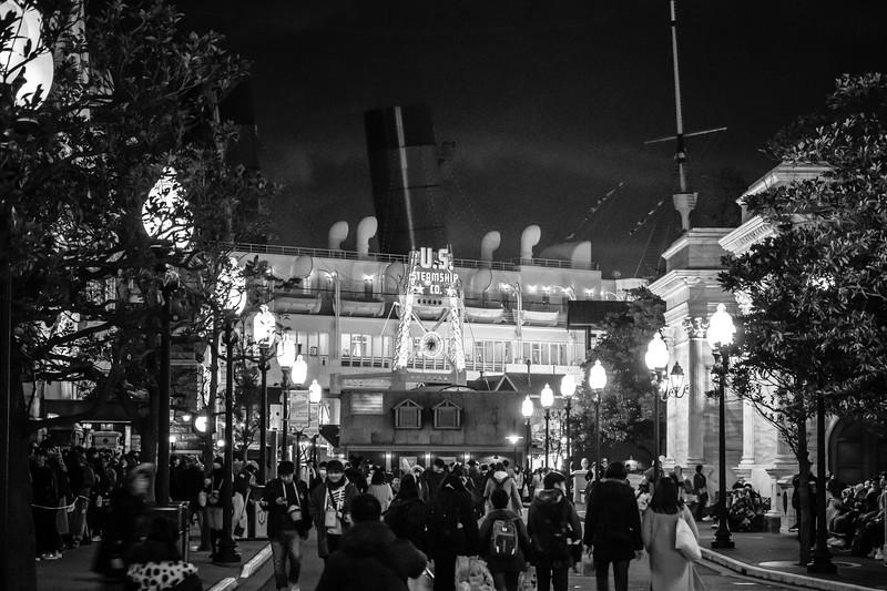20191226_Tokyo_DisneySea-FXT39716.jpg