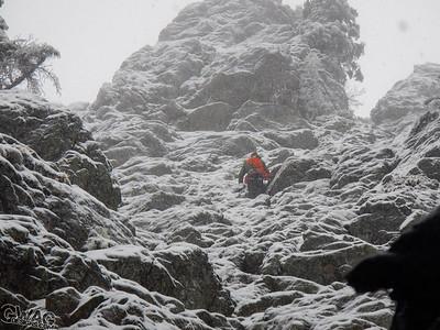 Mt Si 2014