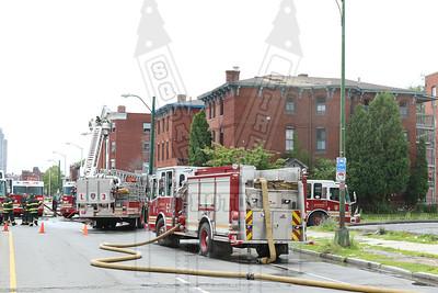 Hartford, Ct W/F 7/14/15