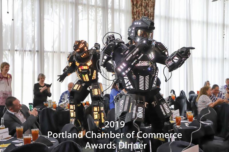 PCOC Annual 19-1109.jpg