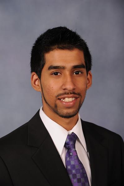 Singh Parmveer.JPG