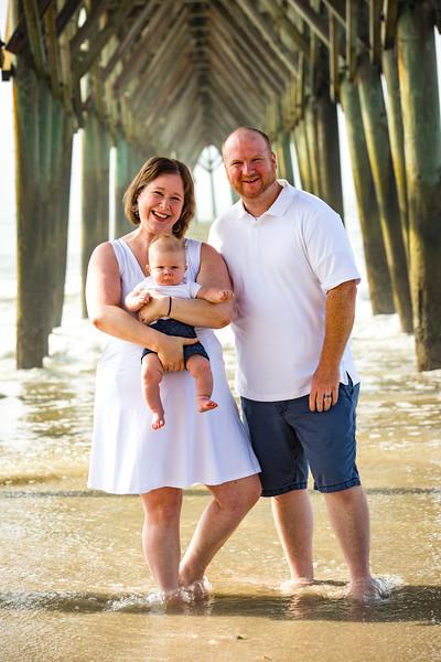Topsail Island Family Photos-115.jpg