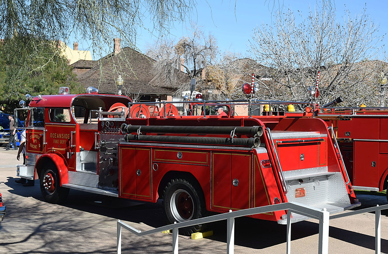Approved Fire Apparatus Co-Ahrens Fox 1958 rr lf.JPG