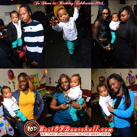 11-16-2013-BRONX-Ja'Shane 1st Birthday Celebration 2013