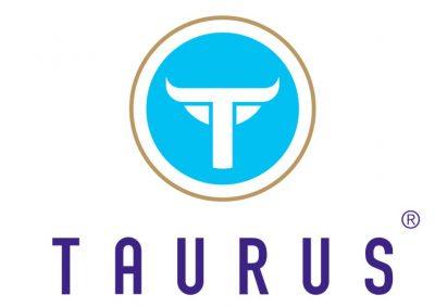 Taurus Marketing logo