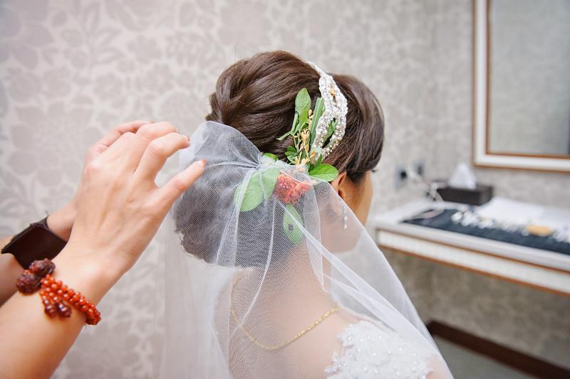 ---wedding_19629963065_o.jpg