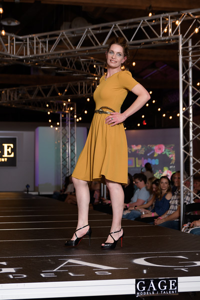 Knoxville Fashion Week Friday-696.jpg