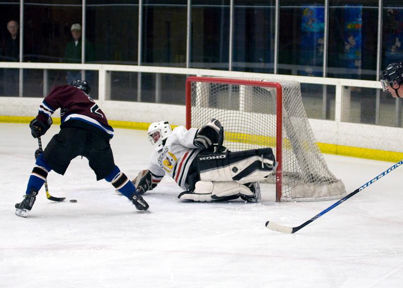 WB_0029 Wentworth on goalie.jpg