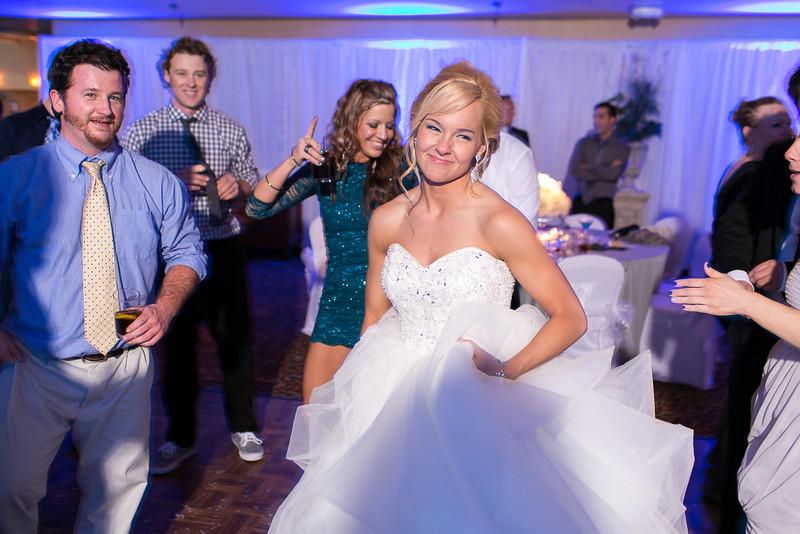 wedding-photography-804.jpg