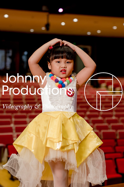 0040_day 1_yellow shield portraits_johnnyproductions.jpg