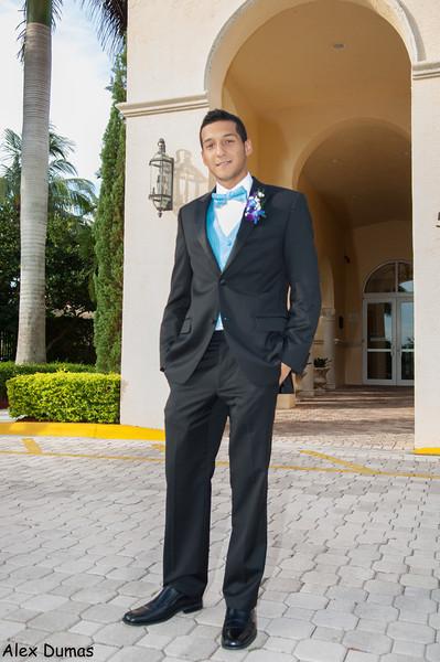 Prom night-21.jpg