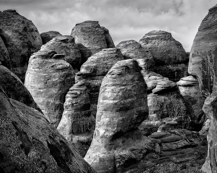 122.Sharp Todd.1.Arches Rock  Formation.JPG