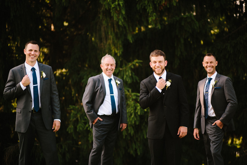 skylar_and_corey_tyoga_country_club_wedding_image-445.jpg