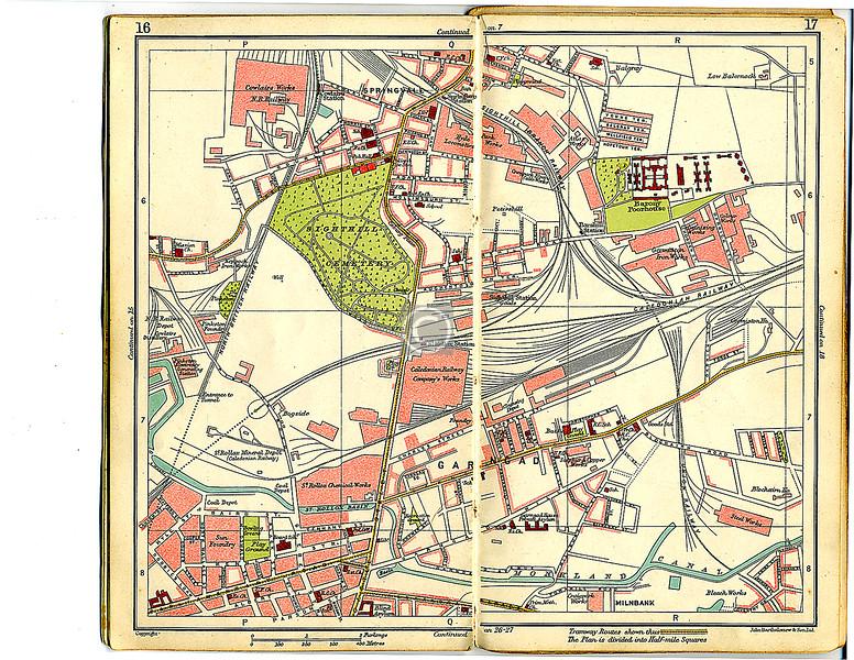1920s Glw atlas-08 copy.jpg