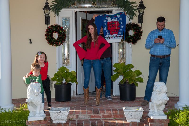 DeLaune Christmas ,December 22, 2018,-179.jpg