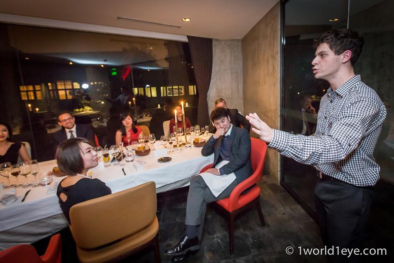 cfc_mitchellmasilun_templerestaurant-2.jpg