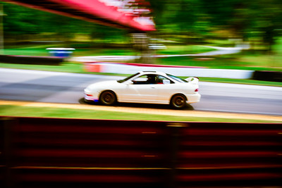 2021 GridLife Track Day Int Car 213