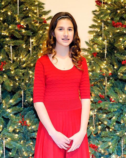 20151224 ABVM Christmas Eve Mass Arriola 6640-6640-2 FINAL 8x10 cropped.jpg