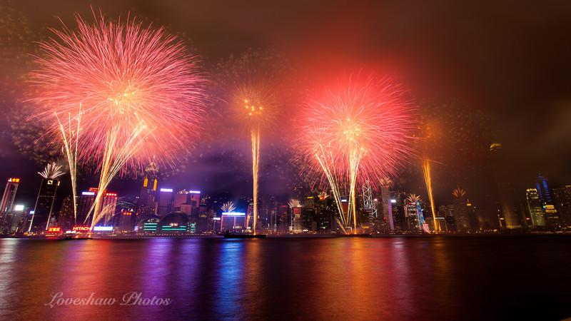 Fireworks1stJuly2012-1943