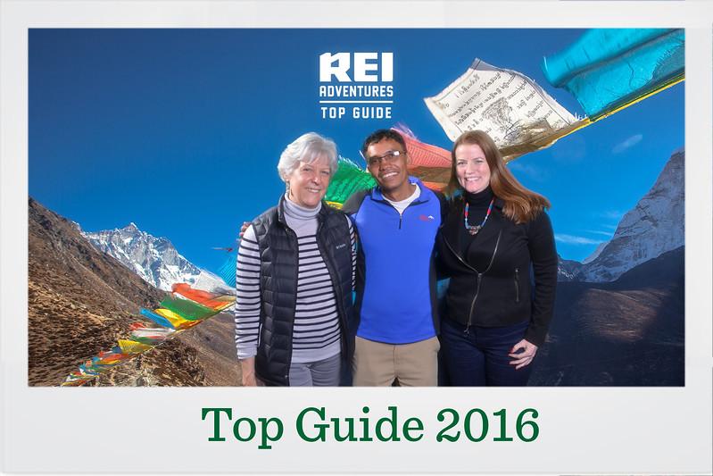 REI Top Guides_0042.jpg