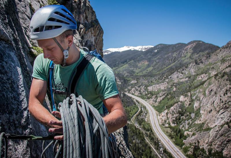 petzl-climbing-mount-royal-rope-adventure-colorado.jpg