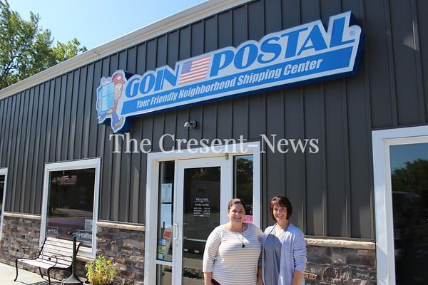 08-12-19 NEWS Goin Postal donation