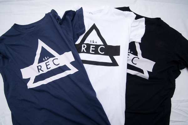 The Rec - Spring 2011 - RAW