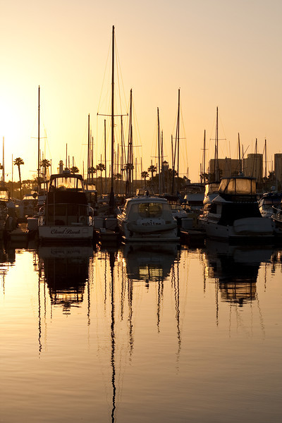 6645 Sunset Reflections.jpg