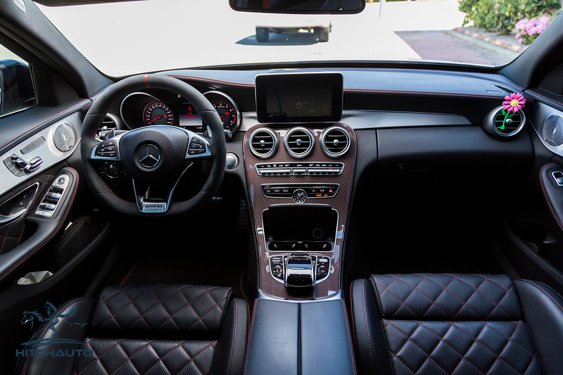 Mercedes_AMG__C63_White_7SRX097-0452.jpg