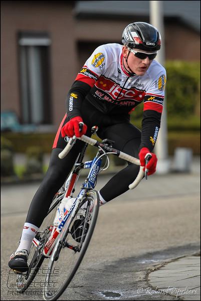zepp-nl-jr-141.jpg