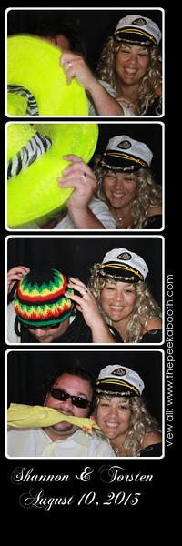 8-10-13-Shannon and Torsten