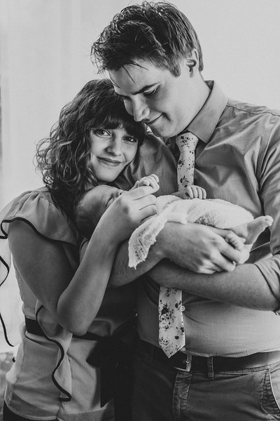 BWFremont-CA-newborn-photographers (161).jpg