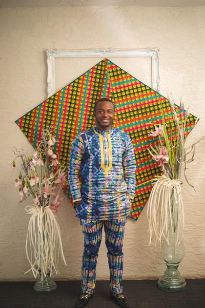 Nigerian 59th Independence Day; Chinese Village; Victoria BC Wedding Photographer-52.jpg