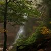 Bastion & Kaaterskill Falls