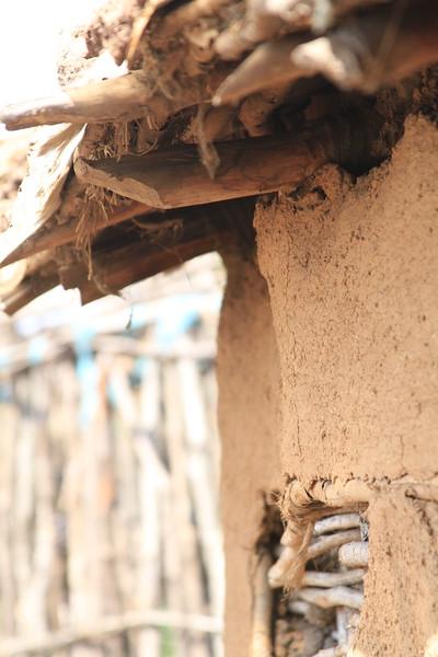 Kenya Part2 '15 1018.JPG