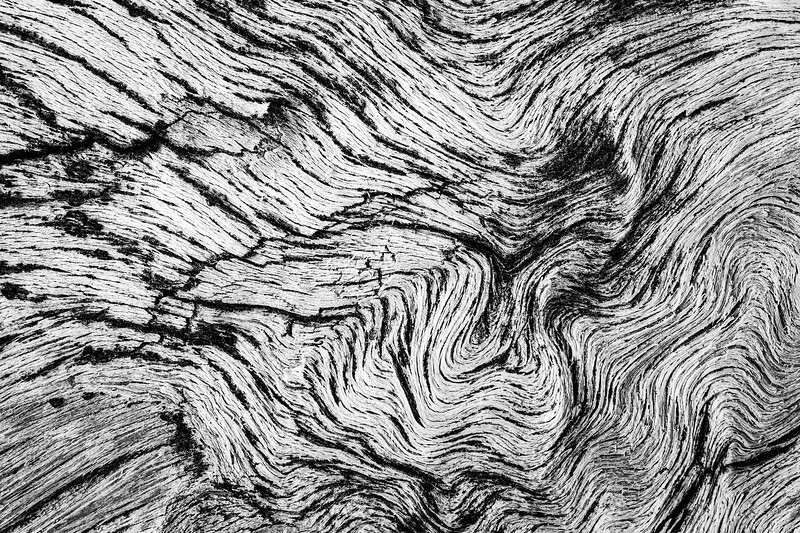Sarah-Marino-BW-Death-Valley-Topography-Bark-1200px.jpg