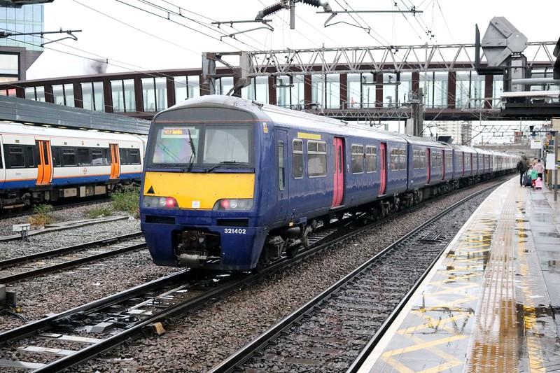 321402 at Stratford