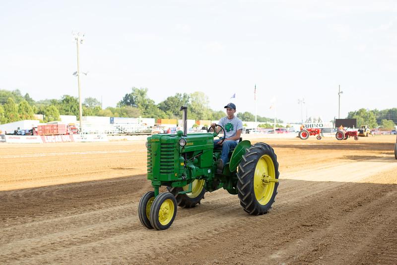 Antique Tractor Parade-61.jpg