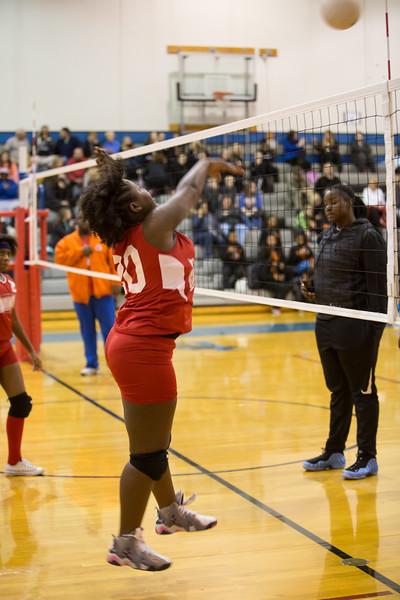 MC Volleyball-8710.jpg