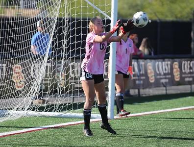 2019 girls soccer tucson ironwood ridge