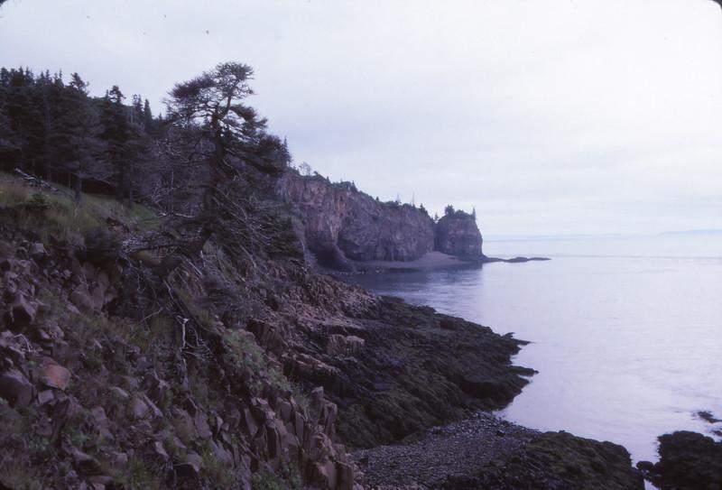 Nova Scotia 1983 - 143.jpg