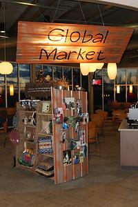 2008- Global Market