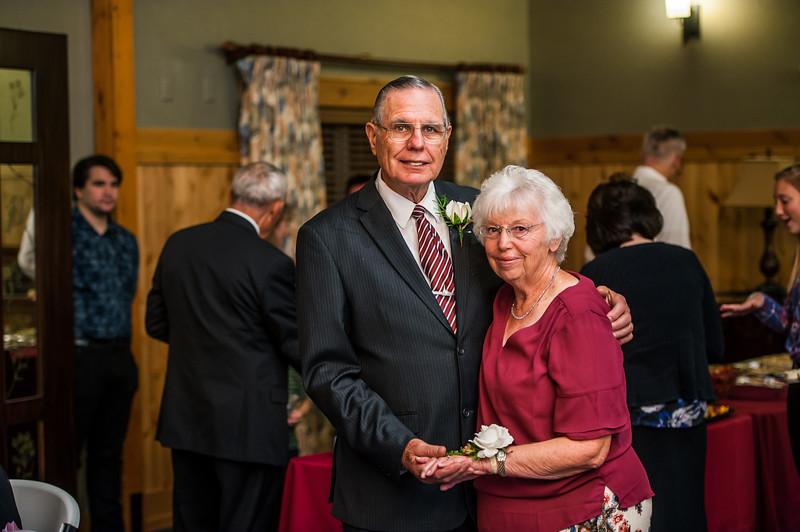 Corinne Howlett Wedding Photo-641.jpg