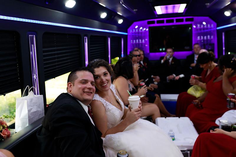 0756-Trybus-Wedding.jpg