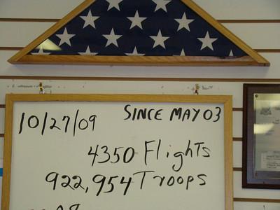 October 27, 2009 A-O (1:00 PM)