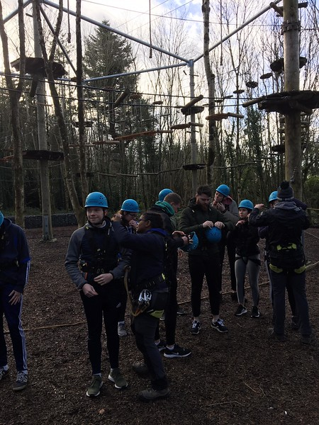 prep for high ropes.JPG