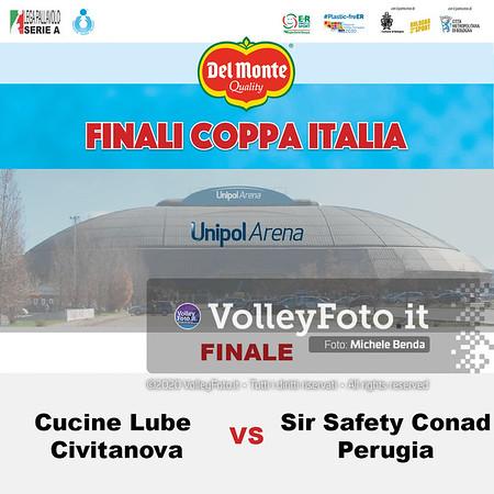 20200223 F1 Civitanova-Perugia