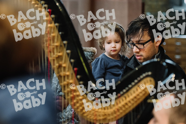 © Bach to Baby 2017_Alejandro Tamagno_Balham_2018-01-13 037.jpg