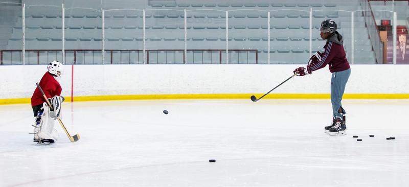 Hockey-9.jpg