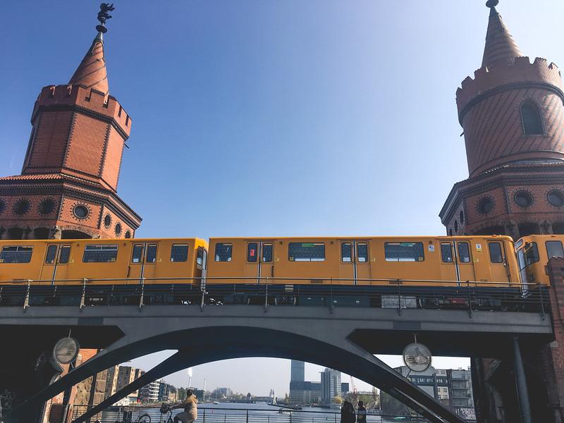 Berlin1Yearand3Months-138.jpg